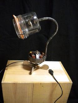 Lampe usb2.jpg