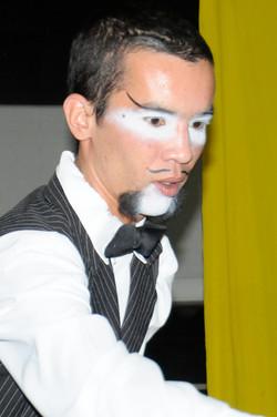 Miguel-490 2012 credito Kely Sciena