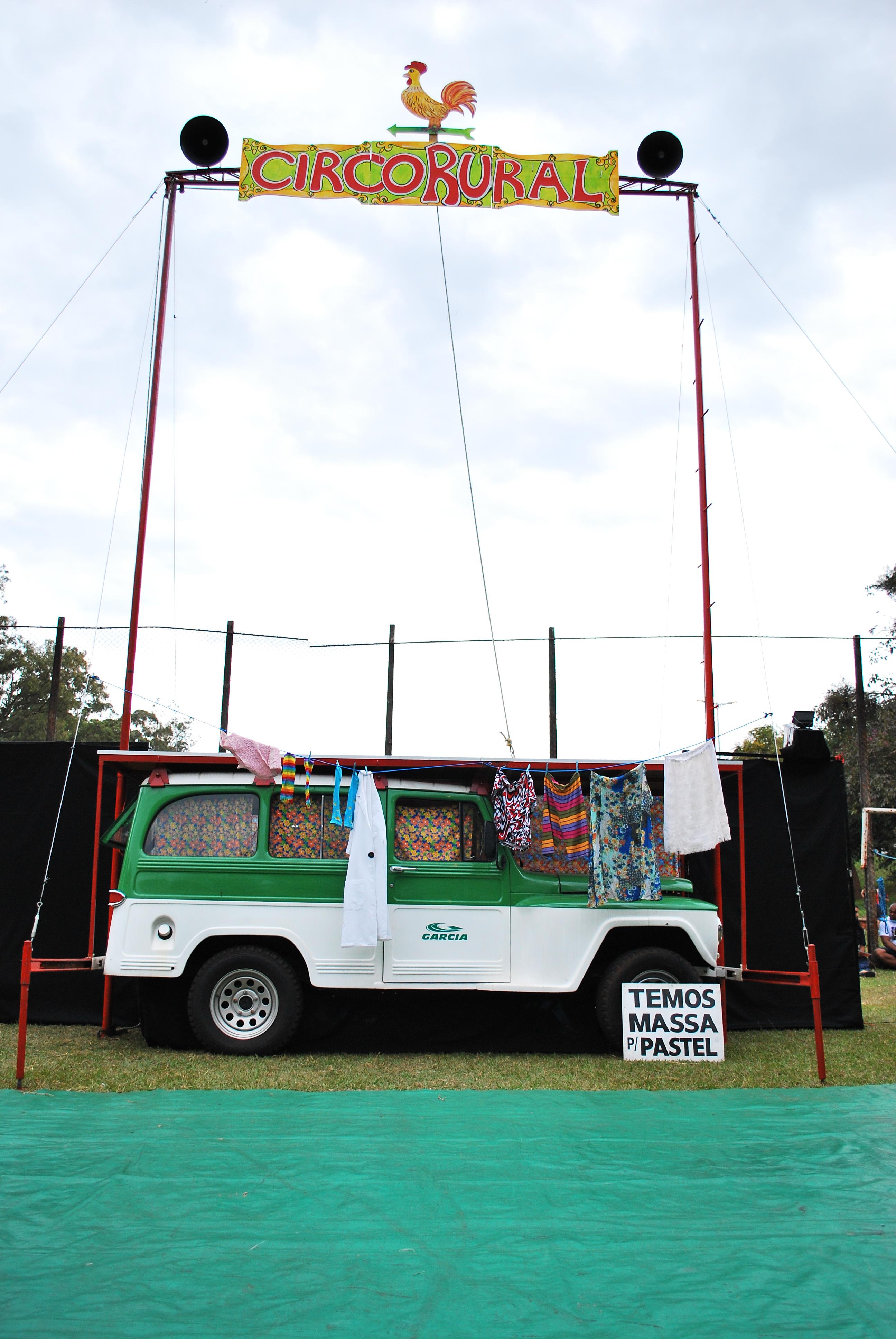 circo rural filo (7)