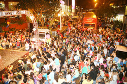 Público_Londrina