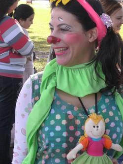 Malagueta 2010