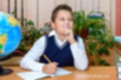 школьный фотоальбом москва