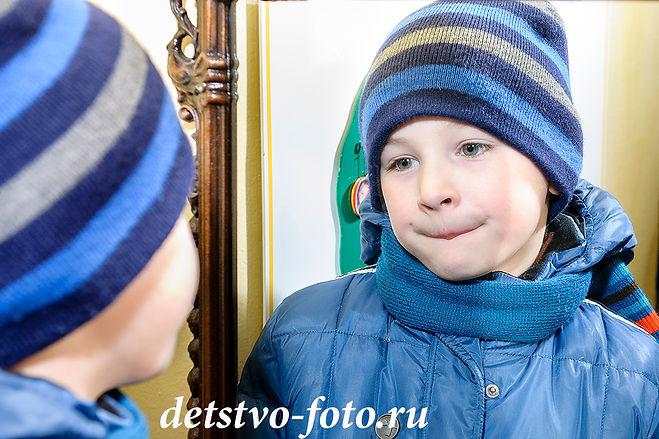 детсадовский фотограф москва