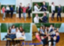прикольные фото в школе