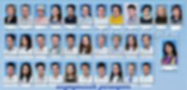 школьная виньетка 9-11 класс