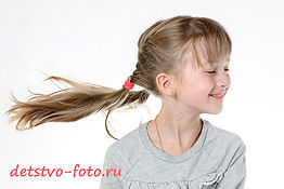 детсадовский фотограф