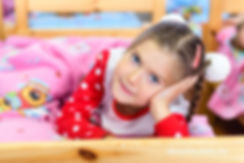 фотогрф в детский сад москва