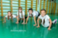 фотограф в школу москва