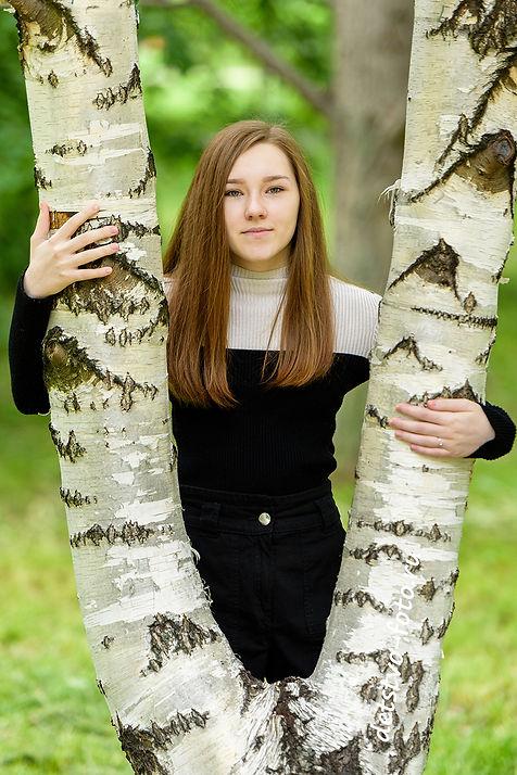индивидуальные фотосессии Москва недорого