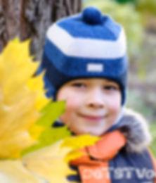 фотограф в детскй сад москва