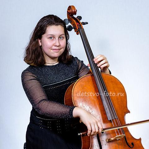 фотоальбом музыкальная школа