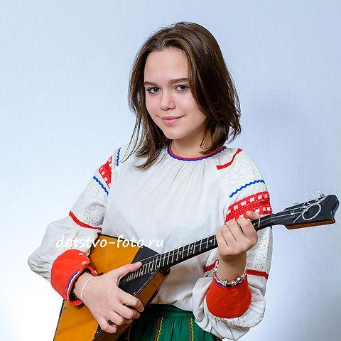 фотограф музыкальная школа москва