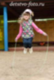 фотограф в детский сад москва