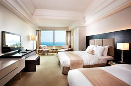 Haeundae Grand Hotel.jpg