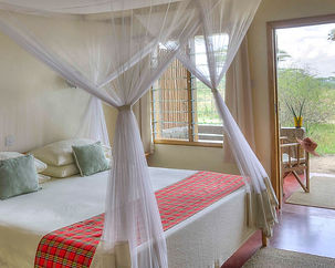 Ndutu-Safari-Lodge.jpg