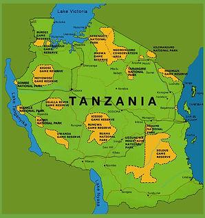 tanzania-national-parks-map.jpg