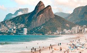 Rio de Janeiro Cover Photo3.jpg