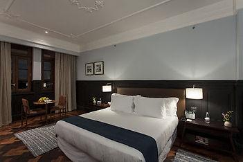 Hotel Fasano.jpg