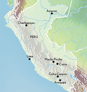 travel-peru-map.jpg