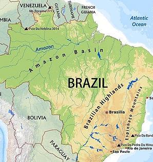 Brazil Map.jpg