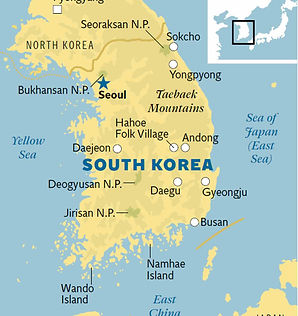 south-korea-map.jpg