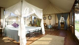 maramboi-tented-room.jpg