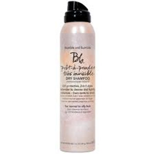 Bumble and Bumble Tres Invisible Dry Shampoo