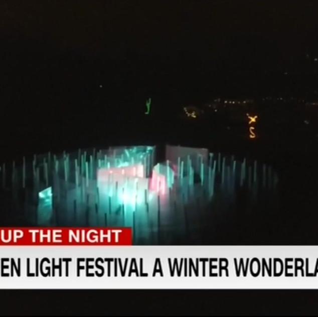 Copenhagen Light Festival - CNN - 2.mp4