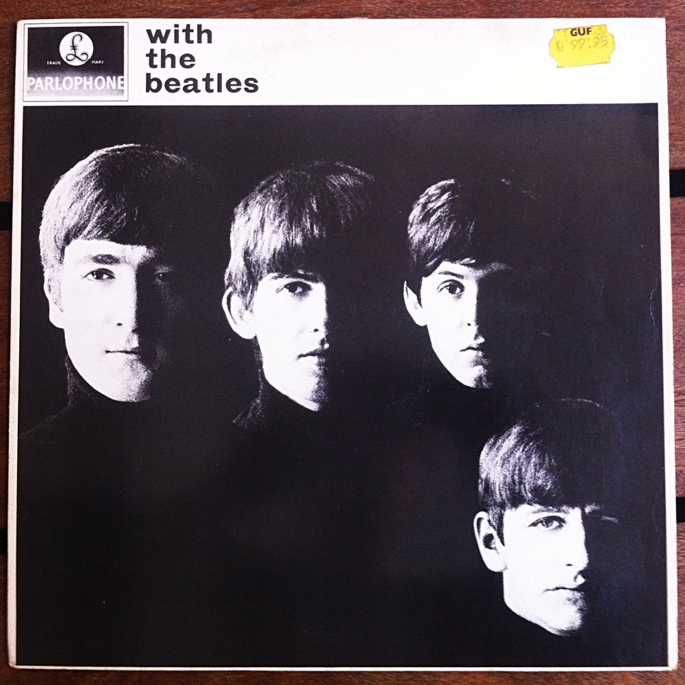 150205_BEATLES_withthebeatles_FRONT.jpeg
