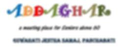 ADDAGHA1-page-001.jpg