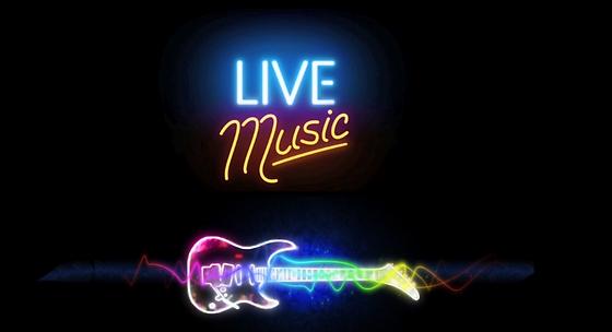 Live Music Logo.png