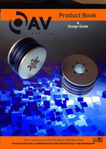 productbook_cover.jpg