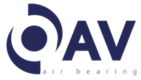 logo02_edited.png