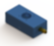 RECT_render25L50.png