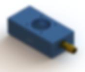 RECT_render_20L40.png