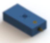 RECT_render_50L100.png
