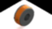 OAVRL40M_render_orange1_edited.png