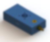 RECT_render_40L80.png