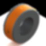 OAVRL75M_render_orange1_edited.png