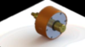 OAVRL13MX_render_orange_edited.png