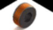 OAVRL50M_render_orange1_edited.png