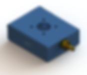 RECT_render_40L50.png
