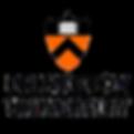 princeton-logo.png