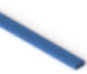 RECT_render_100L1000.png