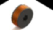 OAVRL25M_render_orange1_edited.png