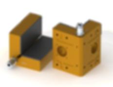 corner modular.png