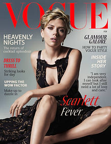 Magazine Scarlett JPEG.jpg