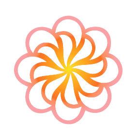 GLHH Symbol.jpg
