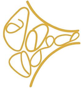 psj logo.png