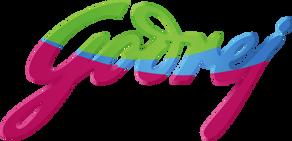 1280px-Godrej_Logo.svg.png